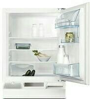 Холодильник новый Electrolux