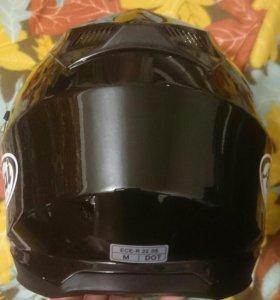 Продам шлем arai