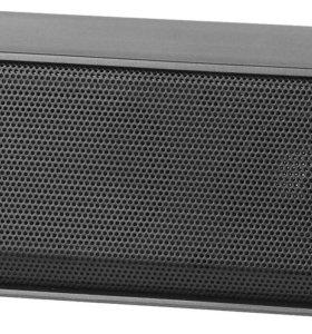 Intro SW704 bluetooth стерео колонка
