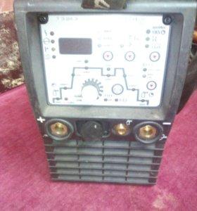 Сварочный аппарат EWM TETRIX 200
