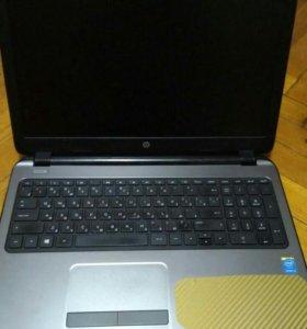Ноутбук HP 250G3