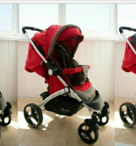 Baby care seville