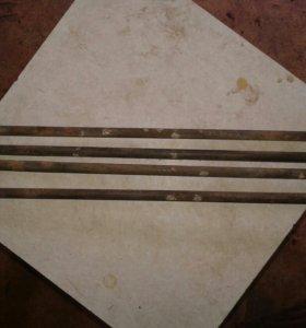 Тэны электрические для электрогрелок (0,2кВ
