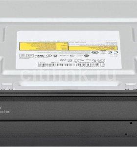 DVD приводы SATA