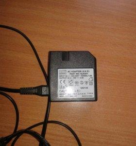 Блок питания принтера 15J0301 Skynet Lexmar