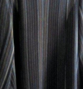 пиджак женский новый размер 60