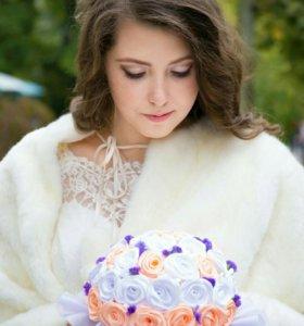 Свадебный фотограф, фотосъемка