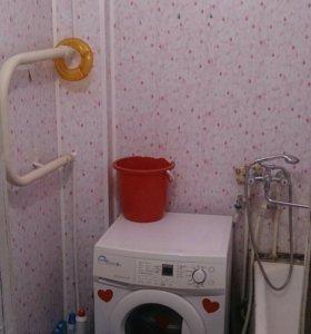 Квартира, 3 комнаты, 1111 м²