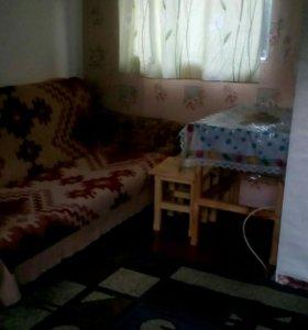 Дом, 16 м²