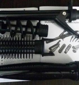 Мультистайлер Remington S8670