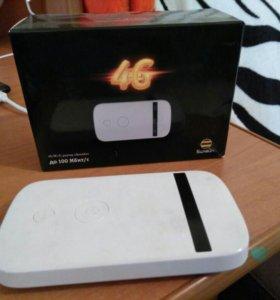 Модем wi-fi