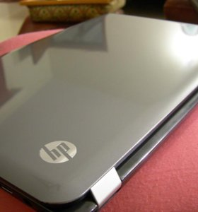 Hp pavilion g6 Intel core i5