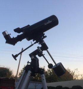 Телескоп sky watcher