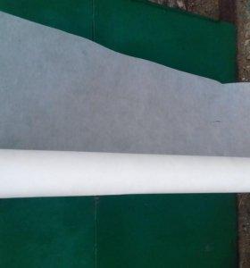 """холст """"паутинка"""" для шпаклевки плотность 45г/м2"""