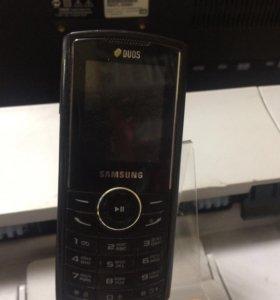 Т167 Samsung E2232