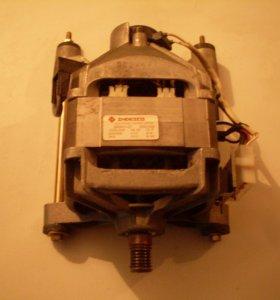 Двигатели (моторы) стиральных машин