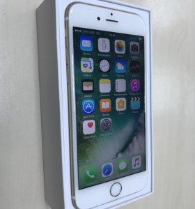 Айфон 6s, 64 гб