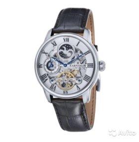 Премиум часы Earnshaw ES-8006