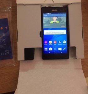 Sony 3c
