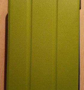 Чехол для планшетадля Lenovo Tab 3 730F 730 м 730X