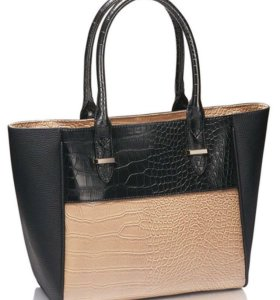 Женская сумка «Берилл»
