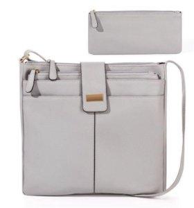 Женская сумка «Франческа»