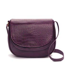 Женская сумка «Алисия»