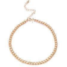 Ожерелье «Кара»