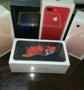 iphone 7/7+/8/8+