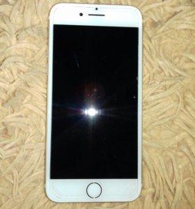 Apple iPhone 7 128gb обмен не интересен