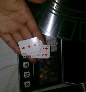 Мини казино