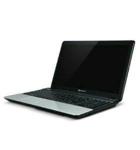 Ноутбук игровой i3-3110m+gt 710+4gb+500gb