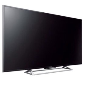 Full HD Телевизор Sony Bravia