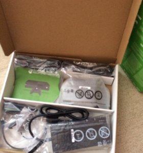Новая Xbox one 500 gb