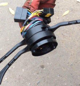 Подрулевые переключатели ВАЗ 2105-2107