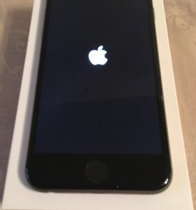 iPhone 6 32 Гб новый