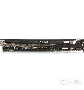 MSI GTX 760 4Gb
