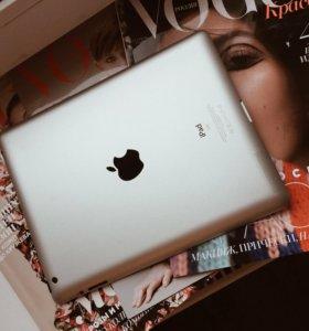 iPad 3 wi-fi, 16г