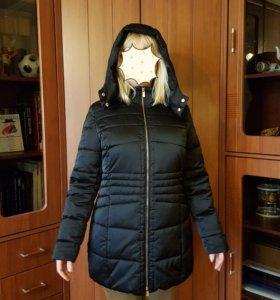 Куртка женская Trussardi Jeans