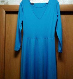 Платье вечернее!!!