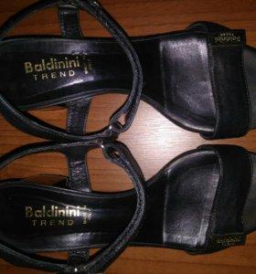 Босоножки Baldinini Trend 37