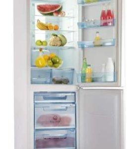 Продам холодильник POZIS Primer