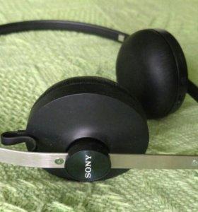 Беспроводные наушники Sony SBH60