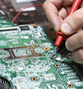 Ремонт ноутбука компьютера