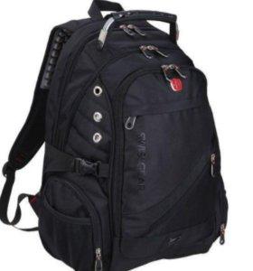 Новый рюкзак Swissgear 8810 .