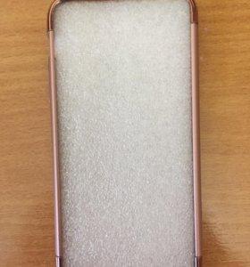 Чехол для iPhone 5/5S/SE/..