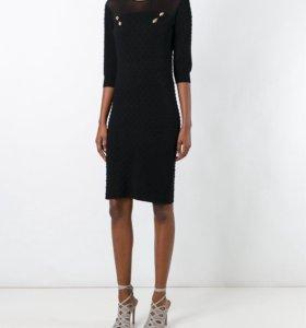 Платье ⚜️ Roberto Cavalli