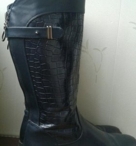 Обувь женская пакетом.