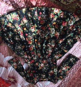 Платье,рубашка