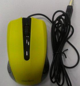 Мышь Perfeo PF-353-OP